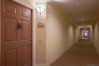 Photo 9: UNIVERSITY CITY Condo for sale : 2 bedrooms : 7190 SHORELINE DRIVE #6106 in SAN DIEGO