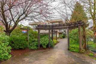 Photo 25: 110 12206 224 Street in Maple Ridge: East Central Condo for sale : MLS®# R2557459