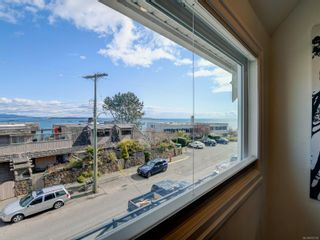 Photo 22: 2737 Satellite St in : OB South Oak Bay House for sale (Oak Bay)  : MLS®# 870792