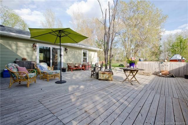 Photo 23: Photos: 70 Lakeview Avenue in Gull Lake: Residential for sale : MLS®# CA0167783