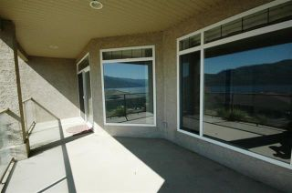 Photo 15: 120 5300 Huston Road: Peachland House for sale : MLS®# 10101376