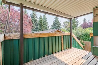 Photo 25: 130 Silvergrove Road NW in Calgary: Silver Springs Semi Detached for sale : MLS®# A1132950
