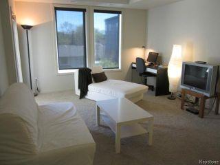 Photo 6: 760 Tache Avenue in WINNIPEG: St Boniface Condominium for sale (South East Winnipeg)  : MLS®# 1516362