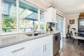 """Photo 10: 1461 KNAPPEN Street in Port Coquitlam: Lower Mary Hill House for sale in """"Lower Mary Hill"""" : MLS®# R2550940"""