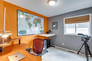 Photo 28: 246 Tuscany Valley Drive NW in Calgary: Tuscany Detached for sale : MLS®# A1124290