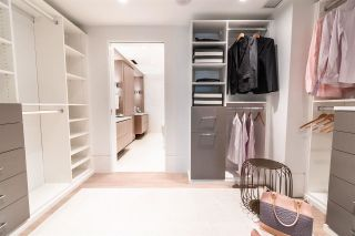 Photo 5: TH2 2289 BELLEVUE Avenue in West Vancouver: Dundarave Townhouse for sale : MLS®# R2580185