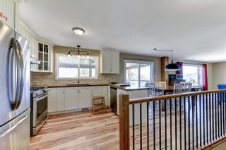 Photo 6: 6213 Whinton Crescent, in Peachland: House for sale : MLS®# 10240890