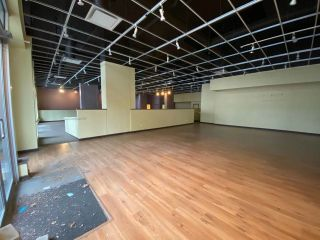 Photo 9: 1020 W BROADWAY in Vancouver: Fairview VW Office for lease (Vancouver West)  : MLS®# C8037528
