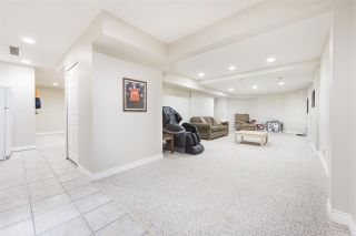 Photo 17: 10 PARKWOOD Place in Port Moody: Heritage Mountain House for sale : MLS®# R2514988