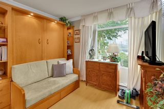 """Photo 22: 3F 1067 MARINASIDE Crescent in Vancouver: Yaletown Townhouse for sale in """"Quaywest"""" (Vancouver West)  : MLS®# R2551534"""