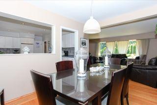 Photo 5: 4965 8A Avenue in Delta: Tsawwassen Central House for sale (Tsawwassen)  : MLS®# R2091972
