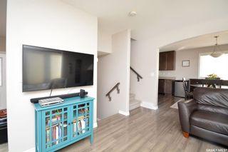 Photo 7: 650 Lehrer Crescent in Saskatoon: Hampton Village Residential for sale : MLS®# SK844733