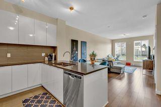 """Photo 13: 222 15137 33 Avenue in Surrey: Morgan Creek Condo for sale in """"Prescott Commons (Harvard Gardens)"""" (South Surrey White Rock)  : MLS®# R2520380"""
