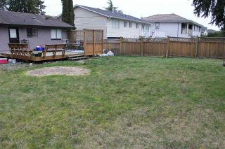 Photo 16: 1551 160A Street in Surrey: King George Corridor House for sale (South Surrey White Rock)  : MLS®# R2539964