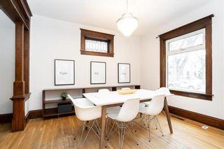 Photo 6: 107 Cobourg Avenue in Winnipeg: Glenelm Residential for sale (3C)  : MLS®# 202003709