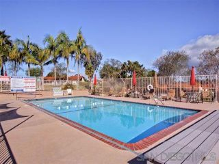 Photo 4: ENCINITAS Condo for rent : 2 bedrooms : 347 Orwell Lane
