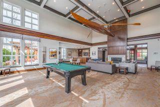 """Photo 19: 207 15168 33 Avenue in Surrey: Morgan Creek Condo for sale in """"Elgin House"""" (South Surrey White Rock)  : MLS®# R2364325"""
