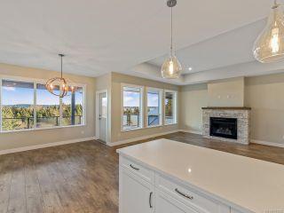 Photo 3: 4124 Chancellor Cres in COURTENAY: CV Courtenay City House for sale (Comox Valley)  : MLS®# 831292