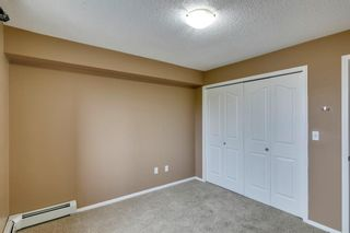 Photo 23: 5307 16969 24 Street SW in Calgary: Bridlewood Apartment for sale : MLS®# A1146769