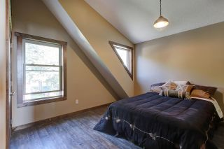 Photo 25: 963 1 Avenue N: Rural Parkland County House for sale : MLS®# E4256877