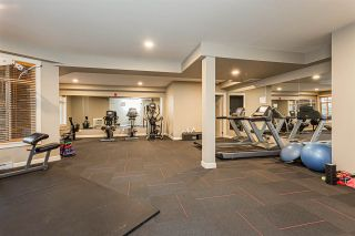 Photo 39: 301 2860 TRETHEWEY Street in Abbotsford: Abbotsford West Condo for sale : MLS®# R2540777