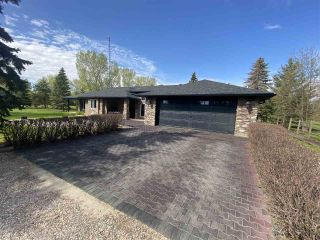 Photo 43: 6, 60010 RGE RD 272: Rural Westlock County House for sale : MLS®# E4228120