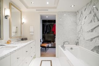 Photo 29: 2904 667 HOWE Street in Vancouver: Downtown VW Condo for sale (Vancouver West)  : MLS®# R2604130