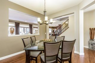 Photo 16: 117 PANATELLA Green NW in Calgary: Panorama Hills Detached for sale : MLS®# A1080965