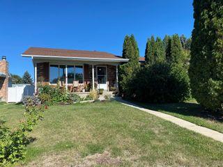 Main Photo: 10908 35 Avenue in Edmonton: Zone 16 House for sale : MLS®# E4263035
