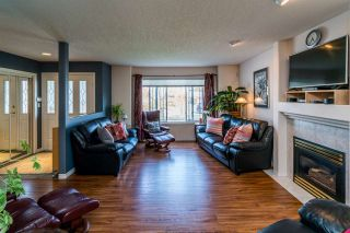 Photo 2: 6977 WESTGATE Avenue in Prince George: Lafreniere House for sale (PG City South (Zone 74))  : MLS®# R2369445