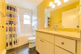 Photo 23: 640 GAUTHIER Avenue in Coquitlam: Coquitlam West 1/2 Duplex for sale : MLS®# R2576816