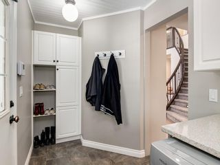 Photo 21: 123 SIGNATURE Terrace SW in Calgary: Signal Hill Detached for sale : MLS®# C4303183