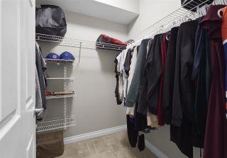 Photo 18: 209 9811 96A Street in Edmonton: Zone 18 Condo for sale : MLS®# E4247252
