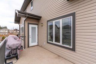 Photo 47: 6008 44 Avenue: Beaumont House for sale : MLS®# E4265460