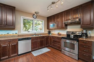 Photo 14: 339 WILLOW Street: Sherwood Park House for sale : MLS®# E4266312