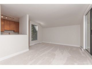 """Photo 9: 303 8688 CENTAURUS Circle in Burnaby: Simon Fraser Hills Condo for sale in """"MOUNTAIN WOOD"""" (Burnaby North)  : MLS®# V1139511"""