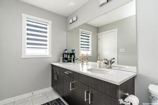 Photo 11: 213 Dubois Crescent in Saskatoon: Brighton Residential for sale : MLS®# SK864404