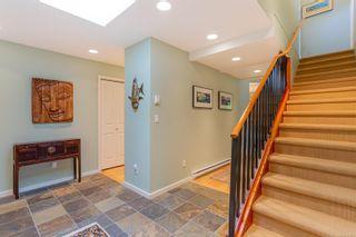 Photo 4: 514 Dalton Dr in : GI Mayne Island House for sale (Gulf Islands)  : MLS®# 875801