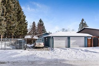 Photo 23: 11819 Elbow Drive SW in Calgary: Canyon Meadows Detached for sale : MLS®# A1071296
