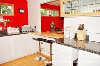 Photo 18: 2 Sandlewood Trail in Ramara: Rural Ramara House (2-Storey) for sale : MLS®# X2962967