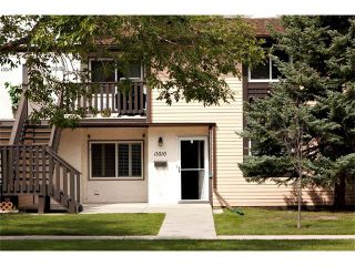 Photo 19: 11616 OAKFIELD Drive SW in Calgary: Cedarbrae House for sale : MLS®# C4076543