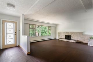 Photo 3: 6478 BROADWAY Street in Burnaby: Parkcrest House for sale (Burnaby North)  : MLS®# R2601207