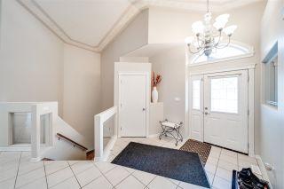 Photo 3: 1351 OAKLAND Crescent: Devon House for sale : MLS®# E4230630