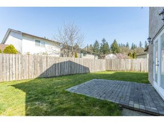 """Photo 19: 1228 RIVER Drive in Coquitlam: River Springs House for sale in """"RIVER SPRINGS"""" : MLS®# R2449831"""