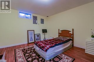 Photo 26: 2 England Circle in Charlottetown: House for sale : MLS®# 202123772