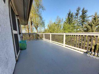 Photo 34: 31447 WINTON Avenue in Abbotsford: Poplar House for sale : MLS®# R2566181