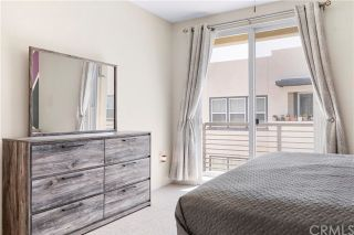 Photo 18: SOUTH SD Condo for sale : 2 bedrooms : 5200 Beachside Lane #115 in San Diego