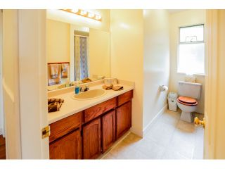 Photo 17: 14706 ST.ANDREWS Drive in Surrey: Bolivar Heights House for sale (North Surrey)  : MLS®# F1436895
