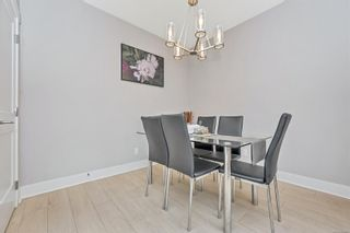 Photo 14: 3405 Jazz Crt in : La Happy Valley Row/Townhouse for sale (Langford)  : MLS®# 874385
