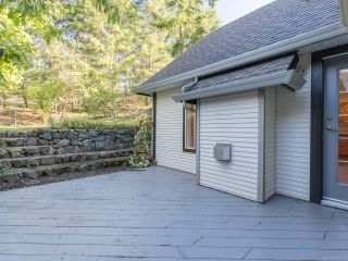 Photo 46: 3473 Budehaven Dr in NANAIMO: Na Hammond Bay House for sale (Nanaimo)  : MLS®# 799269